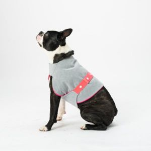 Cooling Dog Coat Jacket Vest Perfect For Summer