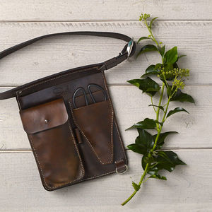 Luxury Gardeners/Florists Belt