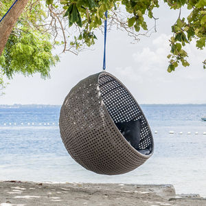 Monte Carlo Hanging Chair - garden furniture
