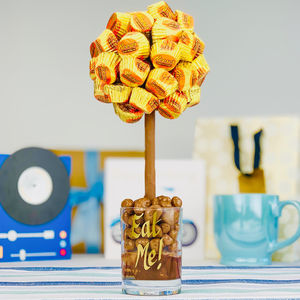 Reese's Peanut Butter Cups Sweet Tree