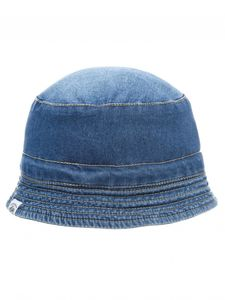 Batar Denim Hat - babies' hats