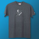 Men's Ventoux T Shirt