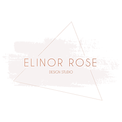 Elinor Rose Logo