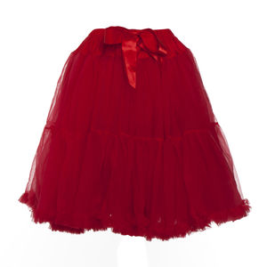 Womens Petticoat In A Range Of Colours - women's fashion