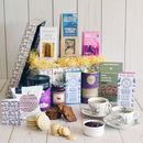 Diabetic Delights Gift Hamper
