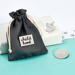 My Childhood Christening Gift - christening gifts