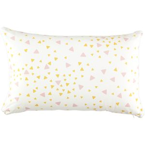 Honey Sparks Neptune Floor Cushion - children's room