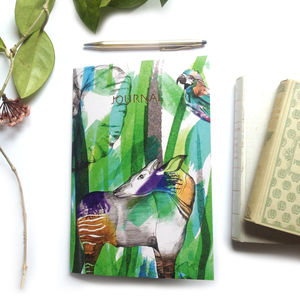 Travel Notebooks And Journals - travel journals & diaries