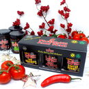 'Create Your Own' Chilli Jam Box