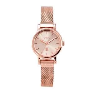 Ashbourne Ladies Watch - watches