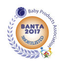 BANTA_SHORTLISTED_LOGO
