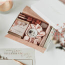 'Mindfulness Ritual' Self Care Letterbox Gift Set