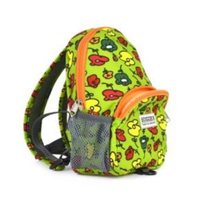 Fun Backpack - children's accessories