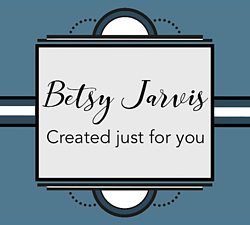 Betsy Jarvis