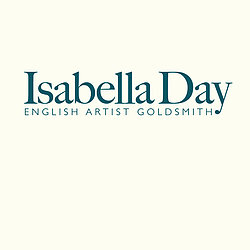 Isabella Day Goldsmith