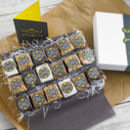 Gluten Free Indulgent Brownie Gift Box