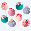 Pop Bakery Classic Cake Pop Set