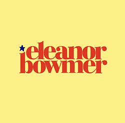 Eleanor Bowmer