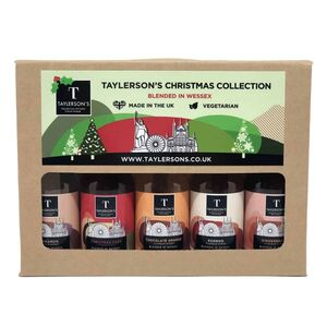 Taylerson's Christmas Collection