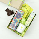 Uplifting Natural Gift Set