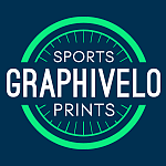 Buy sports print gifts logo