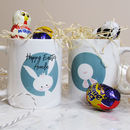 Happy Easter Mug Gift