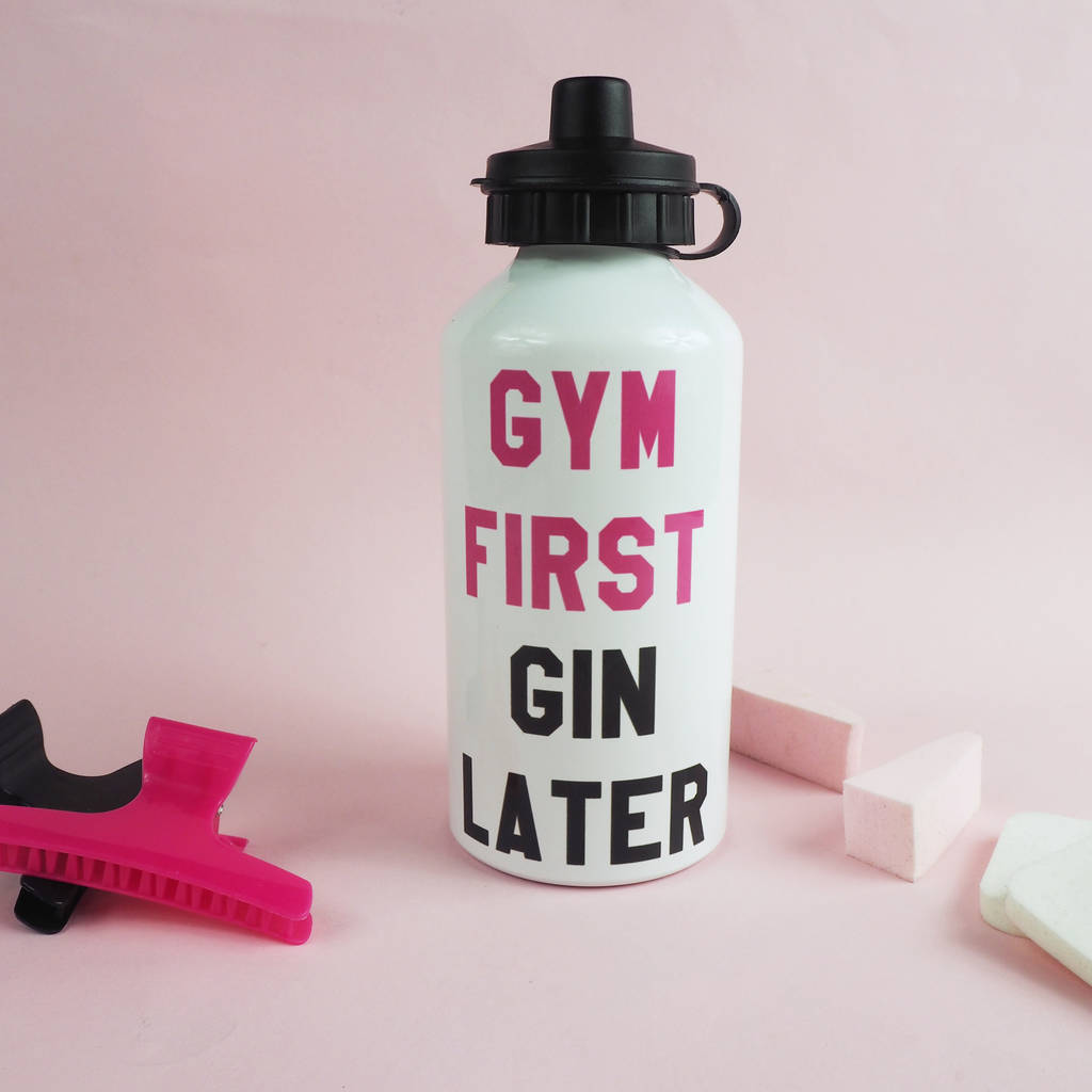 fa08dc19b3 personalised gym towel by rock on ruby | notonthehighstreet.com
