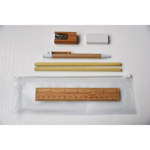 Forest Stationery Set - writing