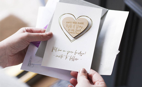 Wedding Planning And Wedding Gift Ideas Notonthehighstreet