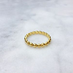 Vincent Ring - rings