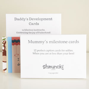 Baby Shower Gift For New Parents - new baby cards