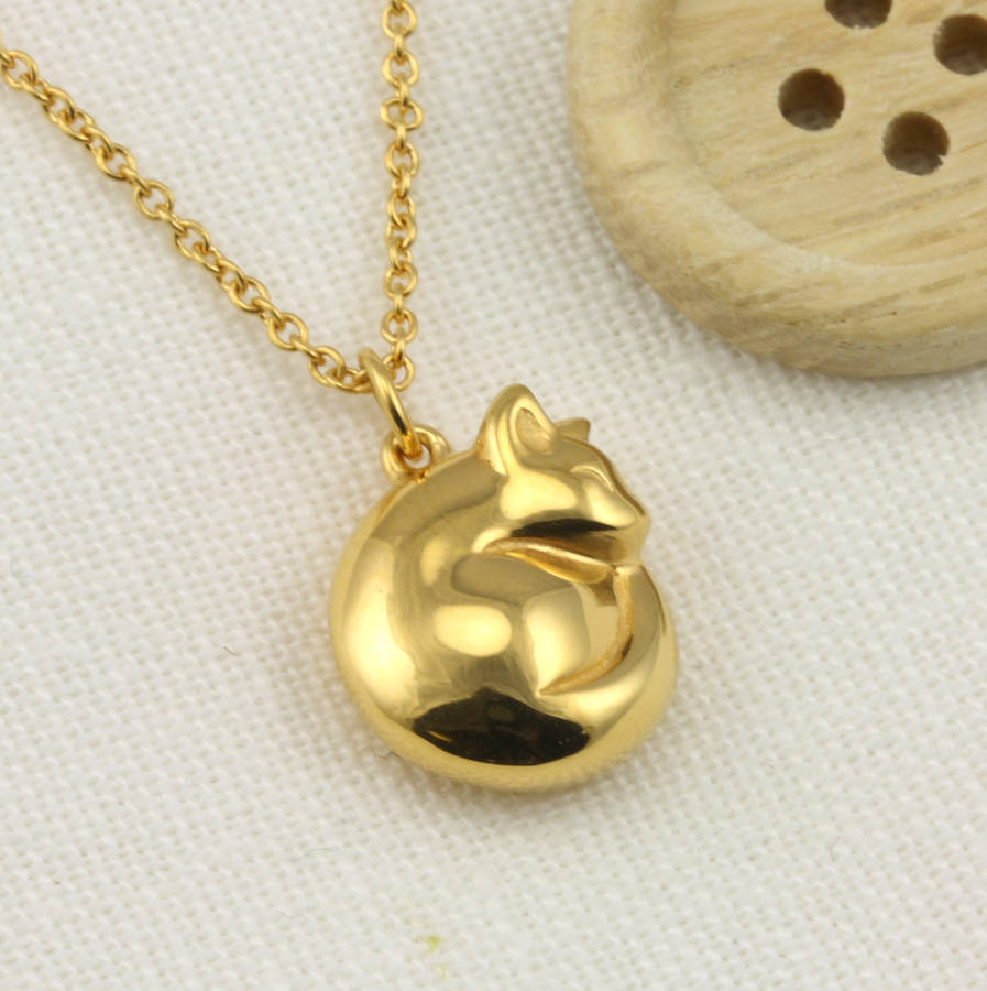 necklace yang zazzle com cat yin