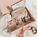 Design Your Own Luxury Artisan Gift Set