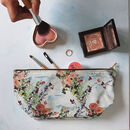 Juskio Make Up Bag