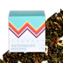 Watermelon Oolong Loose Leaf Tea