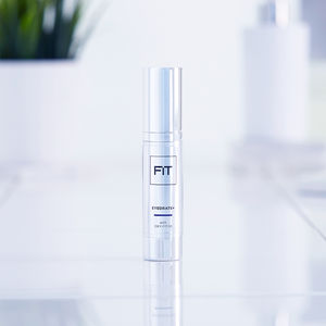 Eyedrate+ Under Eye Treatment Serum