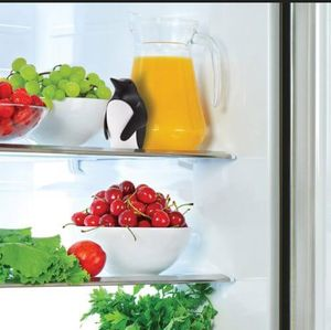 Chill Bill Fridge Accessory - crockery & chinaware