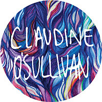 Claudine O'Sullivan Illustration & Design Limited