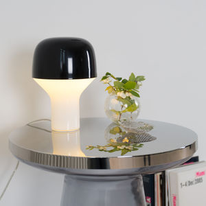 Cap Table Light - new in home