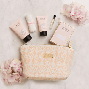 Birthday Beauty Collection - gift sets