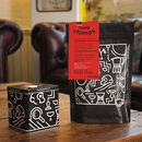 The Coffee Lovers Gift Set 'Limited Edition'