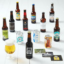 British Craft Beer 12 Pack