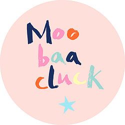 Moobaacluck - personalised cards and gifts
