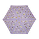 Children's Colour Changing Fairy Umbrella