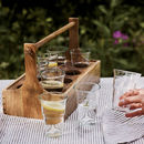 Lyle Water Glass Set