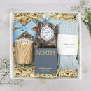 Cosy Home Luxury Gift Box