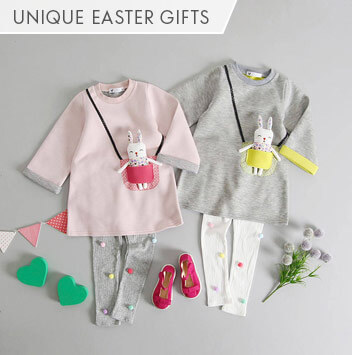 Easter notonthehighstreet easter gifts negle Gallery