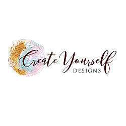 Create Yourself Designs Ltd