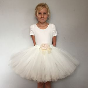 Dreamy Tutu - fancy dress