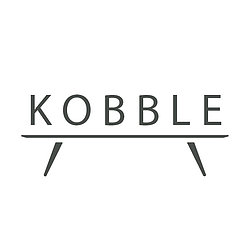 Kobble Furniture Logo - A bespoke furniture store